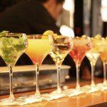 Abrir un bar de copas paso a paso, ¿Qué necesitas?