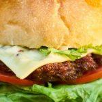 Mejores franquicias de comida rápida para abrir en Latinoamérica