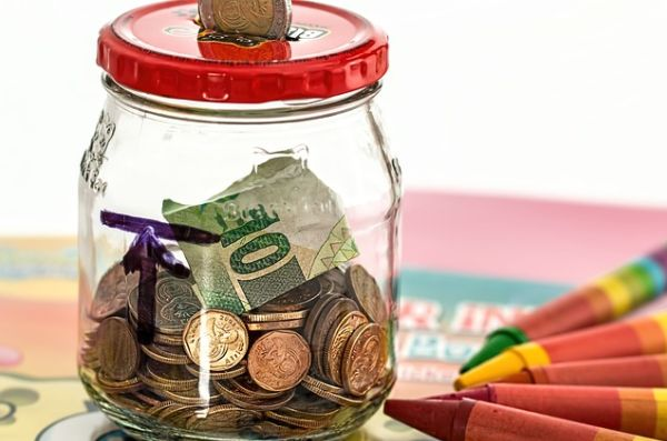Cómo organizar un presupuesto en Excel