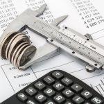 Cómo hacer un presupuesto para un negocio, Paso a paso
