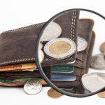 Pasos para elaborar un presupuesto familiar general