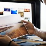 Ofrecer tu servicio como editor de contenido de material audiovisual