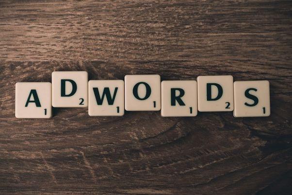 Estrategias para aplicar a Google Adwords en tus campañas