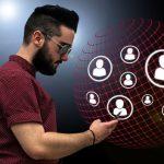 Emprender tu negocio como Community Manager – Ideas rentables de hoy