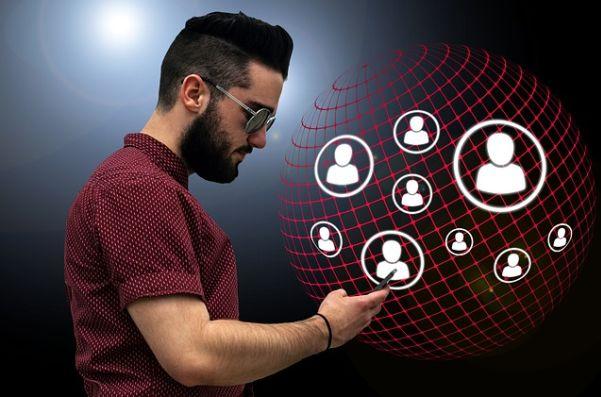 ideas de negocios por internet
