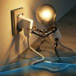 Cómo iniciar un negocio de servicios eléctricos – electricista