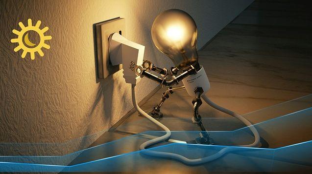 Cómo iniciar un negocio de servicios eléctricos - Eletectricista