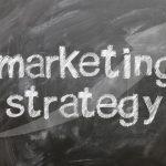 Estrategias de marketing eficaces para tu negocio