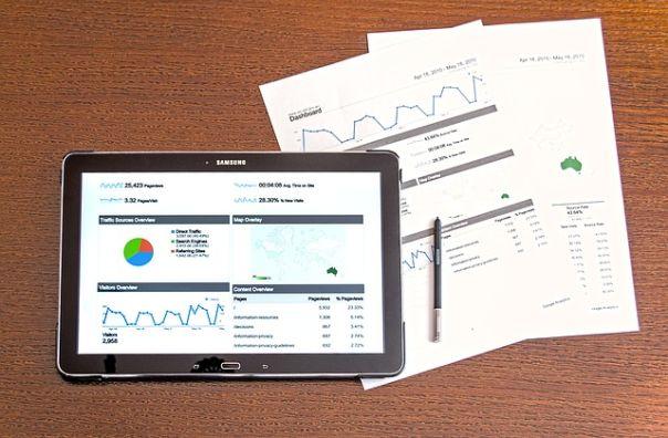 Claves para la mejor estrategia de marketing con Google Adwords