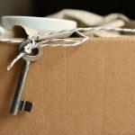 Abre tu empresa de servicio de mudanzas paso a paso