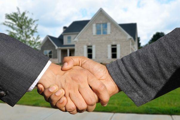 Elabora tu presupuesto para comprar una casa