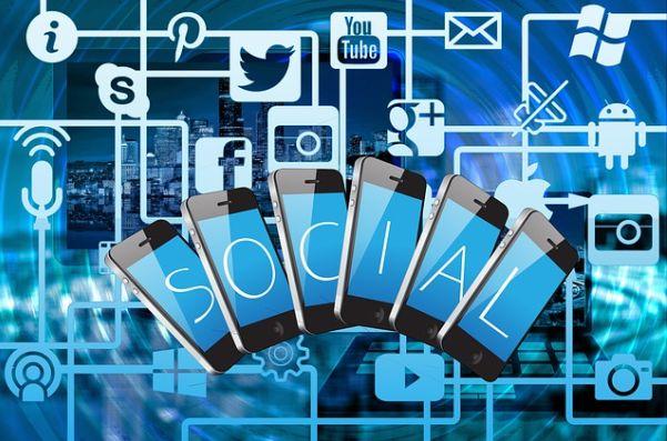 desarrollo de aplicaciones móvilesinicio