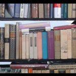 Cómo vender libros usados en Internet