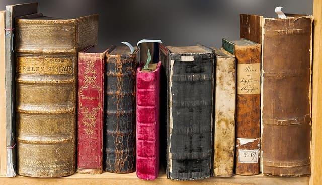 vender libros usados en Internet