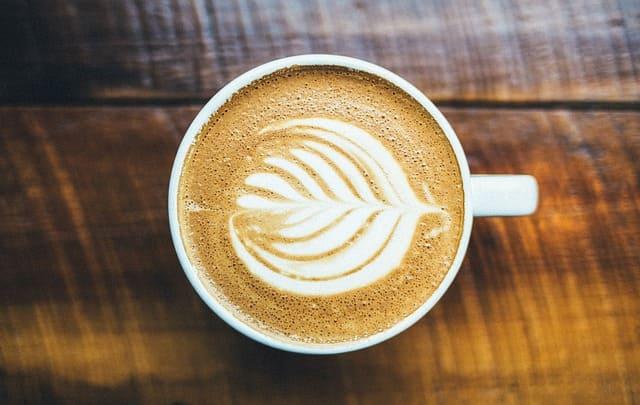 Cómo montar una cafetería