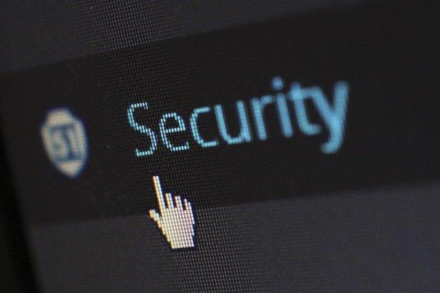 condiciones para abrir tu empresa de seguridad