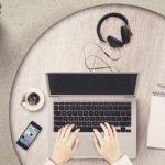 Riesgos de Trabajar desde Casa,disciplina y la constancia