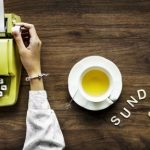 ¿Qué es un copywriting?  técnica de escritura creativa para tu negocio
