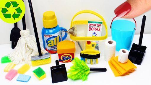 Franquicia Serdicam, servicios de limpieza industrial