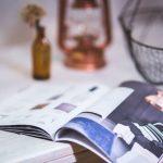 Franquicia Ayer y Hoy – Revista empresarial
