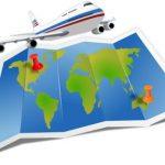 Franquicia Dit Gestión – agencia de viajes independiente