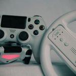 Gamer´s Paradise, Franquicia de videojuegos