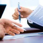 Cómo abrir un Negocio de trámites de documentos – gestoria