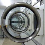 Franquicia Telelavo – lavandería a domicilio, servicio óptimo y completo