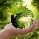 Franquicia Ganamos Reciclando, máquinas de reciclaje