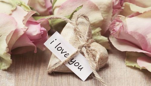 Speaking Roses Franquicia, rosas con mensajes
