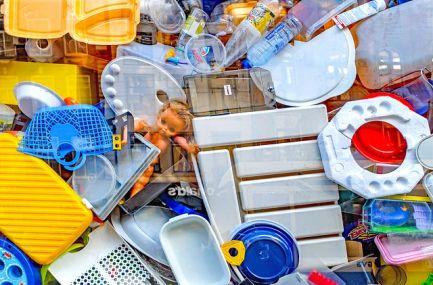 Franquicia ganamos reciclando costos