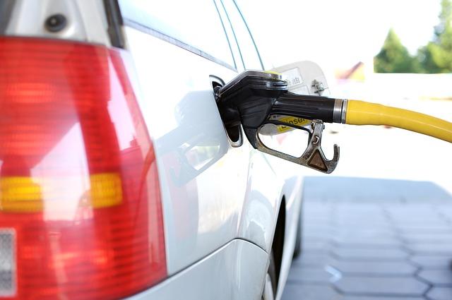 Ventajas de la venta de aceite usado para biocombustible