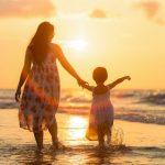 Abrir un negocio de servicio de Niñeras Viajeras