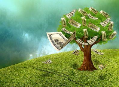 Qué es el TIR y VAN - inversión en una empresa