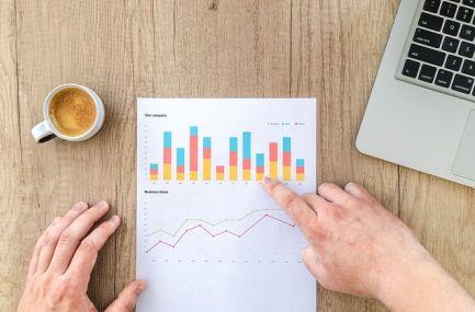 ¿Qué son los Ratios ROIy el ROA? - alternativas de inversión