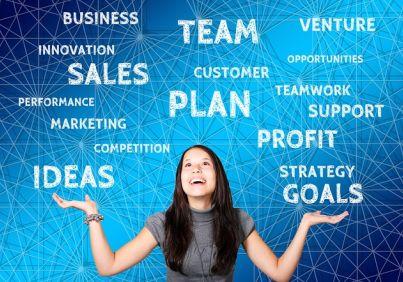 ¿Cómo hacer un buen eslogan publicitario? - Publicidad de productos