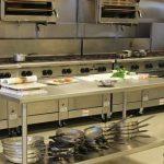 El Brillante de la Higiene Franquicia, limpieza integral de cocinas