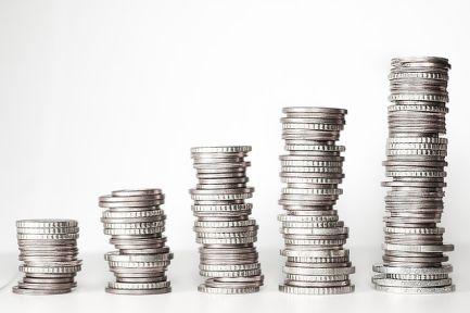 Qué es el flujo de caja - dinero que se mueve