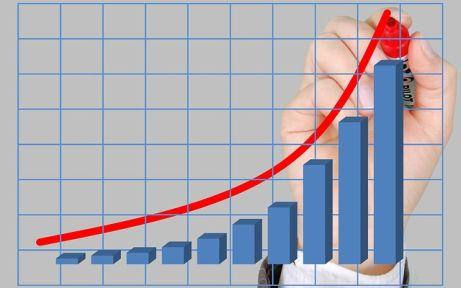 ¿Cómo calcular la Rentabilidad de un negocio?
