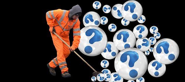 Franquicia Cleanwork Orange, Higiene Ambiental, Eliminación de microbios- Requisitos, Costos