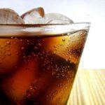 Abrir un Bar sin Alcohol – bebidas para jóvenes