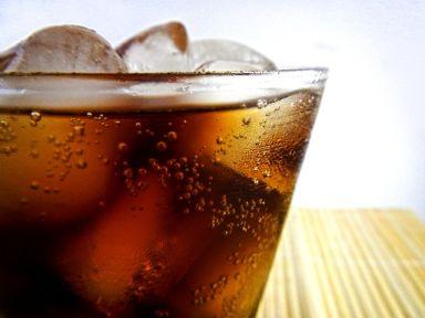 Abrir un Bar sin Alcohol - bebidas para jóvenes