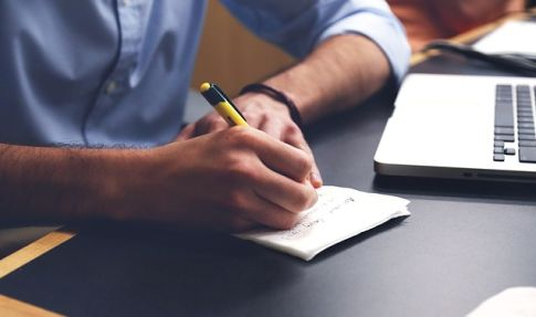 ¿Cómo medir los objetivos de una empresa? Definición, estrategias