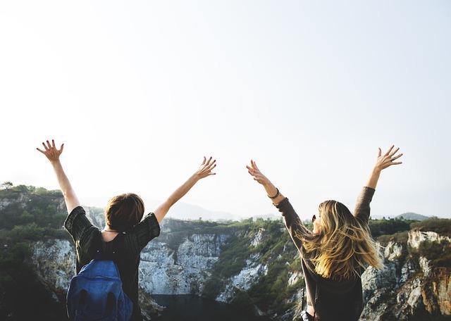agencia de Turismo para Ciegos y Sordos