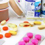 Franquicia Farmasana, Salud y Bienestar –  Requisitos, costos