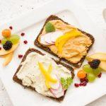 Pymes Hot Cakes, para desayunos Nutritivos a Domicilio