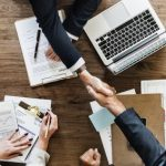 Tres modelos para conseguir financiación de su proveedor