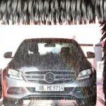 Franquicia Car Wash Domicilios, lavado y servicio para autos
