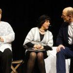 Abrir una Escuela de Improvisación – Compañía de teatro
