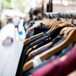 Exportar desde El Salvador –Clasificaciones y mercancías